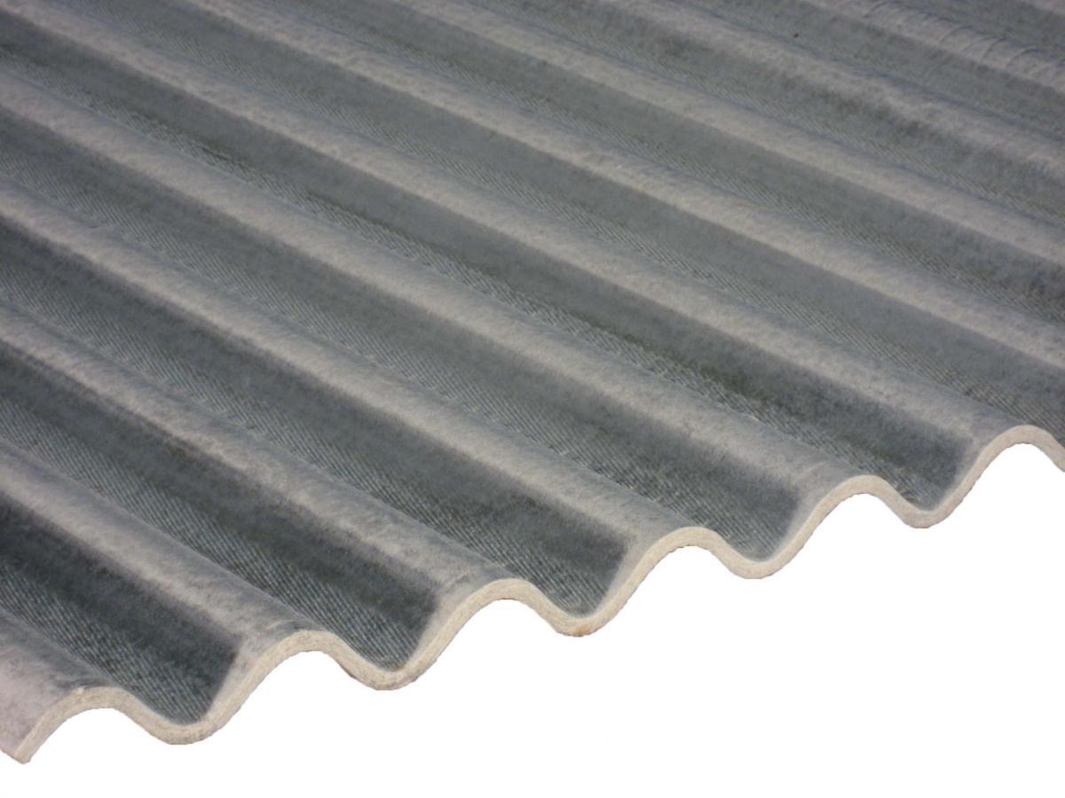 Fibre Cement Roofing Gleeson Steel Amp Engineering Ireland